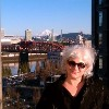Go to the profile of Ann Wylie