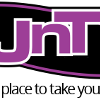 Go to the profile of jnt engineering
