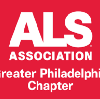 Go to the profile of ALS Association Greater Philadelphia Chapter