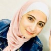 Go to the profile of Zeina Sadeddin