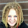 Go to the profile of Melissa Oltman