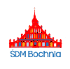 Go to the profile of ŚDM Bochnia