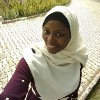 Go to the profile of Zainab Aiyeleso