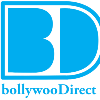Go to the profile of Bollywoodirect