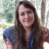 Go to the profile of Charlotte Seeley-Musgrave