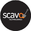 Go to the profile of SCAVO Technologies