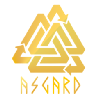 Go to the profile of ASGARD ECO FUND