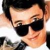 Go to the profile of Ferris Bueller