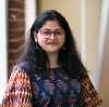 Go to the profile of Srishti Sethi