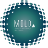 Go to the profile of MOLD