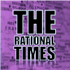 Go to the profile of The Rational Times