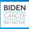 Go to the profile of Biden Cancer
