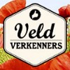 Go to the profile of Veldverkenners