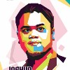 Go to the profile of Joshua 스크람 Partogi
