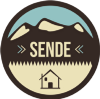 Go to the profile of Sende
