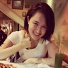Go to the profile of Chen Mengmeng