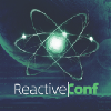 Go to the profile of ReactiveConf