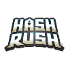 Go to the profile of Hash Rush