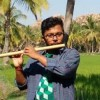 Go to the profile of Sujeet Kumar Mehta