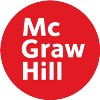 Go to the profile of McGraw-Hill