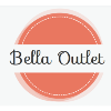Go to the profile of Bella Outlet