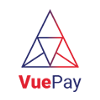 Go to the profile of VuePay