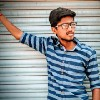 Go to the profile of Lakshmanan