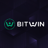 Go to the profile of Bitwin Token