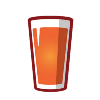 Go to the profile of BeerBoard