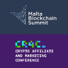 Go to the profile of Crypto Affiliate and Marketing Conference