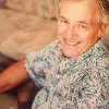 Go to the profile of Doc Huston