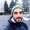 Go to the profile of Artem Gurevich