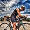 Go to the profile of Cycliste Femme