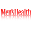 Go to the profile of Health Sup Reviews