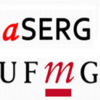 Go to the profile of aserg.ufmg