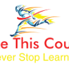Go to the profile of Free Online Courses
