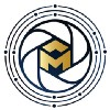 Go to the profile of Masternet