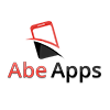 Go to the profile of AbeApps