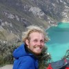 Go to the profile of Paul Middelkoop