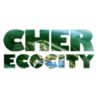 Go to the profile of CHER Ecocity