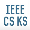 Go to the profile of IEEE CS Kerala Chapter
