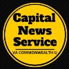 Go to the profile of Capital News Service