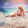 Go to the profile of MW the Mermaid