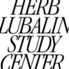 Go to the profile of Herb Lubalin Study Center