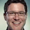 Go to the profile of Eric Ries