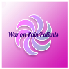Go to the profile of War On Pain Patients