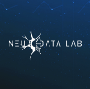 Go to the profile of NeuroData Lab