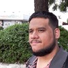 Go to the profile of Diego Rodriguez