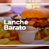 Go to the profile of Lanche Barato