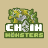 Go to the profile of Chainmonsters.io